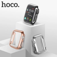 HOCO Guardian PC Case Bumper Casing Protector for APPLE WATCH 44MM