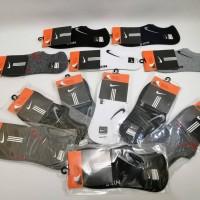 Kaos Kaki Nike, Adidas Pendek dan Tebal Import