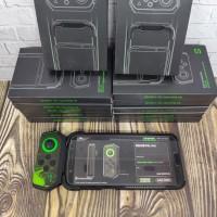gamepad joypad Xiami Mi8 Mi9 Pocophone Mi Mix3 k20 Pro mi9T Mi 8 9 9T