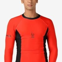 baju diving ASSILA