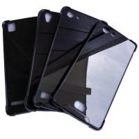 Xiaomi Redmi 6 Pro / A2 Lite / Note 4X Anticrack Fuze Full Black Fiber