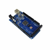 Arduino Mega 2560 R3 with CH340G CH340 CH 340 (CH340 DRIVER)