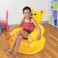 Kursi Sofa Angin Anak - Kursi Balon Anak - Sofa Balon