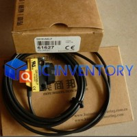NEW BANNER Photoelectric Switch QS18VN6LP