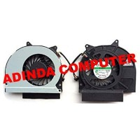 Kipas Cooling Fan Laptop DELL E6420 Series for Integrated graphics