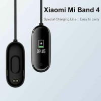 Mi Band 4 Charging Dock /kabel charger
