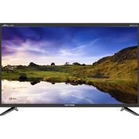 Polytron PLD32D7511 - Xcel LED TV 32