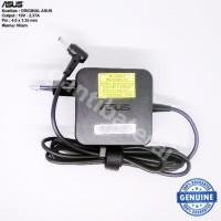 Adaptor Charger Asus Ultrabook UX21A UX31A UX32A BX21A BX31A ORIGINAL