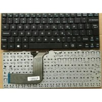 Keyboard Laptop Acer One 10 10-S100 10-S100X Series