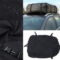 Ori Waterproof Cargo Travel Luggage Bag Car Roof Top Rack