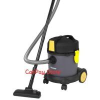 Krisbow Penghisap Debu Kering & Basah 20Ltr / Krisbow Vacuum Cleaner