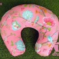 Nursing Pillow Bansui Bantal Menyusi BMB260
