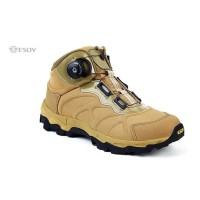 Sepatu Tactical ESDY Putar Tactical Army boots