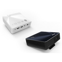 Asus Projector S2ASUS ZenBeam S2 Portable LED Projector - 500 Lumens,