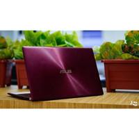 Asus Zenbook UX333FA i5 8265U SSD512GB 13FHD SLiM