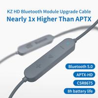 Knowledge Zenith KZ APTX HD Bluetooth Upgrade Module