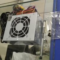 POWER SUPPLY SFX / Mini ITX - 200W OKAYA