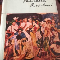 Buku Dibawah Bendera Revolusi Jilid 1&2