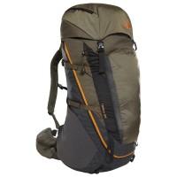 The North Face Terra 55 L ORIGINAL Keril Carrier Backpack