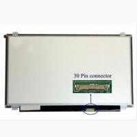 LED LCD Laptop Asus Rog GL552 GL552J GL662JX GL552V GL552VX