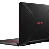 Laptop ASUS TUF FX505 i5