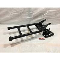 Swing Arm Beakang ATV 150-200-250 Terbaik