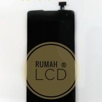 LCD TOUCHSCREEN OPPO YOYO R2001 FULLSET