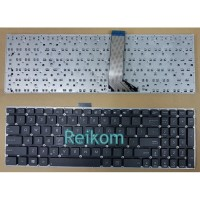 Keyboard Asus X555b X555ba X555bp X555d X555da X555dg X555q X555qa