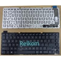 Keyboard Asus X441 X441b X441ba X441h X441m X441ma X441n X441na X441u