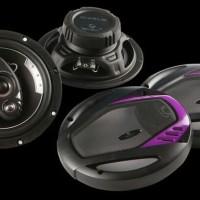 speaker coaxial venom VX603D mobil mobilio