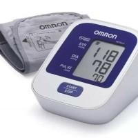 Tensi Meter Digital OMRON HEM 8712 ( Automatic Blood Pressure Monitor