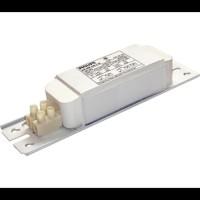 Travo / Ballast / Balast Lampu Neon BTA 18W 18 W 18 watt Philips
