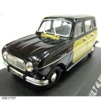 Diecast Dcast N003 Mobil Pajangan Koleksi Miniatur 03011707