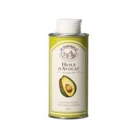 La Tourangelle - Avocado Oil - 250ml