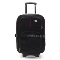 Koper Polo Ben Koper Bahan Ukuran 24 Inchi Expandable Import