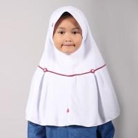 Bani Batuta - Kerudung Anak Amirah| Hijab Jilbab 3-8 tahun