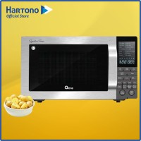 OXONE - COUNTER TOP MICROWAVE OX79TS