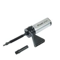 PRO'SKIT MS-C001 Mini Vacuum Cleaner Original
