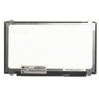 LCD LED Laptop Acer Aspire E5-553 E5-553G E5-575 E5-575G Series