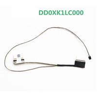 Kabel Cable Flexible ASUS X453 X453M X453MA X453S X453SA DD0XK1LC000
