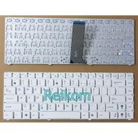 Keyboard Asus Eee PC 1215 1215b 1215e 1215n 1215p 1215pe 1215t 1225b
