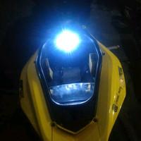 Lampu Bagasi Variasi Motor Nmax Aerox Pcx Lexy Adv 150