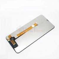 LCD OPPO F5 TOUCHSCREEN HITAM ORI A73 F5 YOUTH CPH1723 A79 F5 PLUS