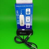 Car Audio Bluetooth BT 360 USB Wireless Music Receiver