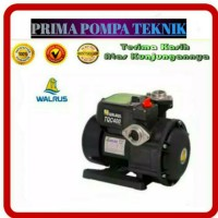 Pompa PenDorong Warlus TQC400 Pompa Booster Pendorong Water Heater