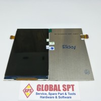 LCD OPPO R1001 OPPO JOY R1011 JOY  PLUS ONLY ORIGINAL