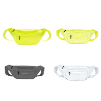 WAIST BAG MAFIASZN FANNY PACK REFLECTIVE ORIGINAL WAISTBAG