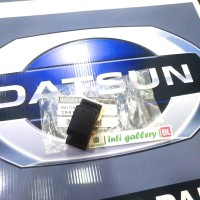 Saklar Switch Power Window Datsun Go Original