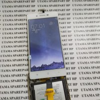 LCD TOUCHSCREEN OPPO NEO 7 A33 A33W ORIGINAL