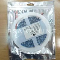 LED STRIP / LED FLEKSIBEL 5050 IP33 - Kuning